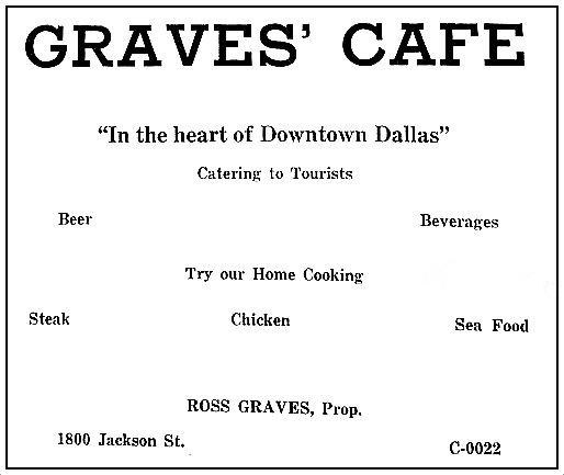 graves-cafe_negro-directory_1947-48-text