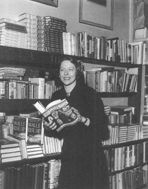 mcmurray-elizabeth-ann_1951