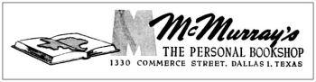 mcmurrays_logo