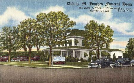dudley-hughes-funeral-home_tichnor-bros_boston-public-library