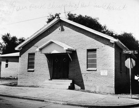 fair-park-church-of-god-in-christ_1974_USC-libraries