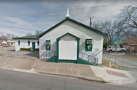 fair-park-church-of-god-in-christ_google-street-view-2017