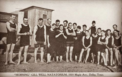 gill-well-natatorium_texas-swimming-and-diving-hall-of-fame