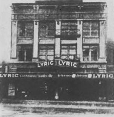 lyric-theater_degolyer-lib_SMU_dallas-theaters_nd