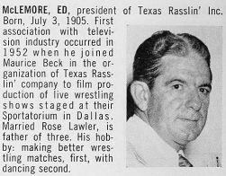 mclemore_radio-annual-and-television-yrbk_1959_bio