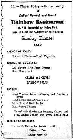 rainbow-restaurant_ad_dec-1951