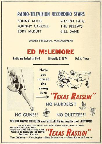 sportatorium_wrestling_mclemore_radio-annual-television-yrbk_1959