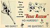 sportatorium_wrestling_mclemore_radio-annual-television-yrbk_1959_det