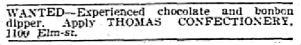 thomas-confectionery_091512