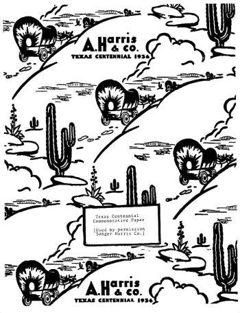 tx-centennial_a-harris_gift-paper_elm-fork-echoes_april-1986_portal-tx-hist