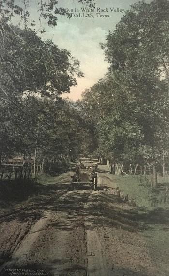 white-rock-valley_postcard_1912_ebay