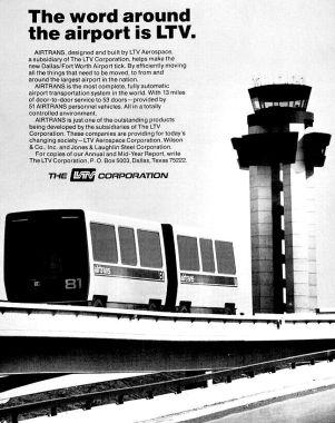 dfw-airport_airtrans_LTV_1973-ad_ebay