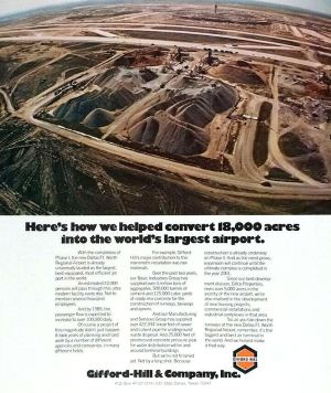 dfw-airport_construction_gifford-hill-ad_1973_ebay