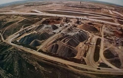 dfw-airport_construction_gifford-hill-ad_1973_ebay_photo