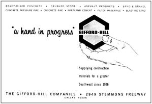 dfw-airport_construction_gifford-hill-ad_HPHS-yrbk_1969