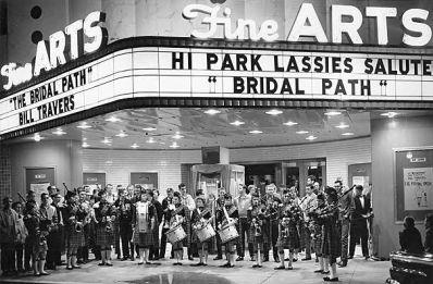 fine-arts-theater_snider-plaza_malcolm-thomson_feb-3-1960