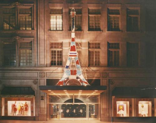 n-m_french-fortnight_1966_eiffel-tower_colt-collection_degolyer-library_SMU