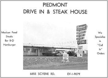 samuell-high-school_1959-yrbk_piedmont-drive-in