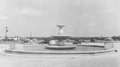 snider-plaza-fountain_1927_galloway_dpl_1200