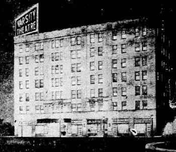 snider-plaza_varsity-apartments_1928