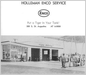spruce-high-school_1965-yrbk_holleman-enco