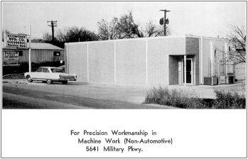spruce-high-school_1966-yrbk_economy-manufacturing-co