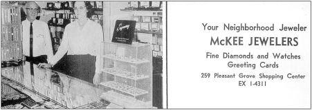 spruce-high-school_1966-yrbk_mckee-jewelers