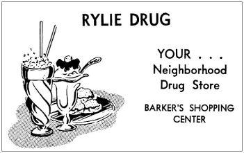spruce-high-school_1966-yrbk_rylie-drug
