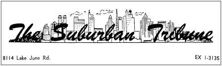spruce-high-school_1966-yrbk_suburban-tribune_dallas-skyline