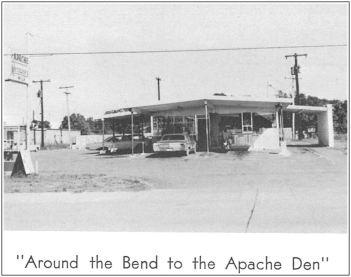 spruce-high-school_1968-yrbk_apache-drive-in
