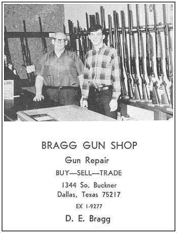 spruce-high-school_1968-yrbk_bragg-gun-shop