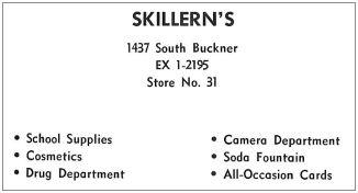 spruce-high-school_1968-yrbk_skillerns_full