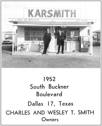 spruce-high-school_1969-yrbk_karsmith