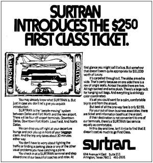 surtran_sept-1973