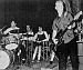 zz-top_dusty-hill_woodrow-wilson_1965-yrbk_sm