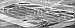 casa-view-village-shopping-center_dallas-mag_april-1955_sm