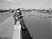 soldier-fishing-viaduct_feb-28-1948_DPL_sm
