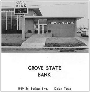 spruce-high-school_1964-yrbk_grove-state-bank