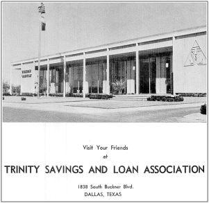 spruce-high-school_1966-yrbk_trinity-savings-and-loan