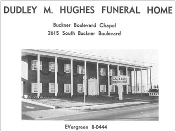 spruce-high-school_1967-yrbk_dudley-m-hughes-funeral-home