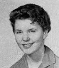 coffee_1959_high-school_WWHS-1959-yrbk_p92_soph