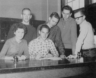 coffee_1961_high-school_science-club_WWHS-1961-yrbk_sr