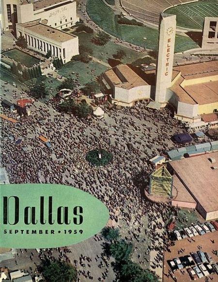 sfot_dallas-magazine_sept-1959