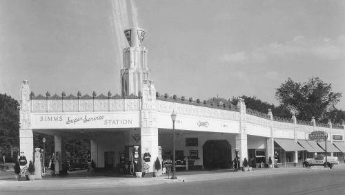 simms-super-service-station_atlantic-terra-cotta-co-coll_UT_ca-1930
