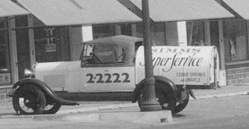simms_det_simms-truck